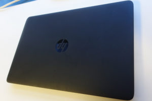 Used business laptops and grade B