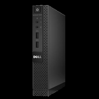 Dell Optiplex 9020 Micro i3