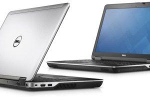 Dell Latitude E6540 i7 ja 240GB SSD-0